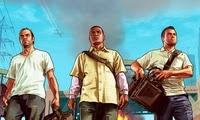 Actu Musique, Musique, Gunner, Los Santos, Grand Theft Auto V, GTA V, Actu Jeux Video, Jeux Vidéo,