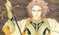 Ki-oon prépare la sortie de Cesare Borgia, Cesare, Ki-oon, Actu Manga, Manga, Fuyumi Soryo