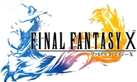Final Fantasy X HD, Final Fantasy X-2, Actu Jeux Video, Jeux Vidéo, Square Enix, Shonen Jump,