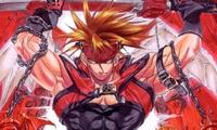 Guilty Gear, BlazBlue, Arc System Works, Playstation 4, Actu Jeux Video, Jeux Vidéo, Baston, Toshimichi Mori, Dengeki Online