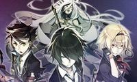 Mind Zero, Acquire, Playstation Vita, Actu Jeux Video, Jeux Vidéo, Persona, Dungeon-RPG,