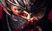Actu Jeux Video, Jeux Vidéo, Ninja Gaiden III : Razor's Edge, Team Ninja, Tecmo Koei,