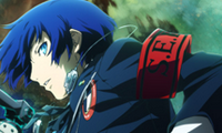 Persona 3 The Movie #1 Spring of Birth, AIC ASTA, Seiji Kishi, Noriaki Akitaya, Jun Kumagai, Keisuke Watabe, Shoji Meguro, Actu Japanime, Japanime,