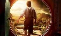Actu Ciné, Bilbo The Hobbit 3, Cinéma, Peter Jackson, Philippa Boyens, Tolkien, Bilbo le Hobbit : la Désolation de Smaug, 17 Décembre 2014