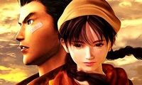 Actu Jeux Video, Jeux Vidéo, Mark Cerny, Playstation 4, Sega, Shenmue III, Sony, Yu Suzuki,