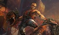 Duke Nukem Forever, Gearbox, Jeux Vidéo, Actu Jeux Video,