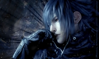 Final Fantasy Versus XIII, Square Enix, Jeux Vidéo, Actu Jeux Video, Tetsuya Nomura, Playstation 4, Final Fantasy XV,