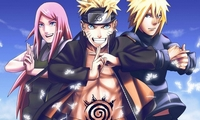 Actu Japanime, DISH//, Ending, I can hear, Japanime, Naruto Shippuden, NICO Touches The Walls, Niwaka Ame ni mo Makezu, Opening,