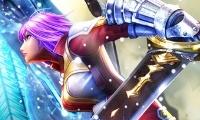 Ragnarok Odyssey Ace, Playstation Vita, Playstation 3, Game Arts, Actu Jeux Video, Jeux Vidéo,