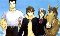 Silver Spoon, Actu Japanime, Japanime, Hiromu Arakawa, A-1 Pictures, Tomohiko Ito, Taku Kishimoto, Shusei Murai, Jun Nakai