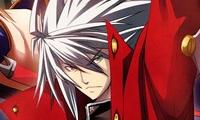 Dragon Age, BlazBlue, Arc System Works, Manga, Actu Manga,
