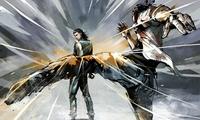 Yakuza 1 HD Edition, Yakuza 2 HD Edition, Sega, Nintendo, Wii U, Nintendo Direct,