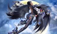 Actu Jeux Video, Bayonetta 2, E3 2013, Jeux Vidéo, Nintendo Direct, Platinum Games,