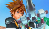 Kingdom Hearts III, Square Enix, Square Enix Osaka, Actu Jeux Video, Jeux Vidéo, E3 2013,