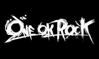 Actu J-Music, B7KLAN, Bataclan, Concert, J-Music, One Ok Rock, Trianon,