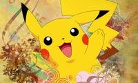 Pokémon, Actu Japanime, Japanime, TV Tokyo, Game Freak, Nintendo, Pokémon XY,