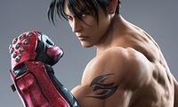 Actu Jeux Video, Combat, Jeux Vidéo, Namco Bandai Games, PlayStation Network, PS3, Tekken Revolution,