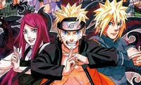 Naruto Shippuden, OAV, Studio Pierrot, Actu Japanime, Japanime, Shueisha, Jump Super Anime Tour 2013,