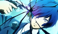 Persona 3 The Movie 1 : Spring of Birth, Atlus, Persona 3, Actu Japanime, Japanime, Actu Ciné, Cinéma,