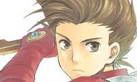 Tales of Symphonia Chronicles, Bandai Namco, Hideo Baba, Actu Jeux Video, Jeux Vidéo, Playstation 3,