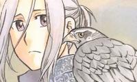 The Heroic Legend of Arslan, Yoshiki Tanaka, Hiromu Arakawa, Manga, Actu Manga, Bessatsu Shōnen Magazine,