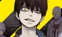 Actu Japanime, Blood Lad, Dybex, Japanime, Simulcast, Episode 5,