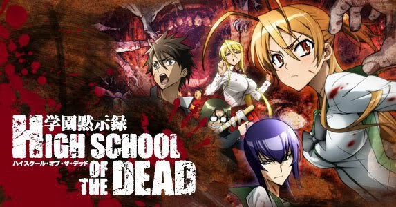 High School of the Head, Manga, Actu Manga, Sankakuhead, Daisuke Satô, Shôji Satô, Pika,