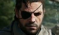 Metal Gear Solid : Ground Zeroes, Metal Gear Solid 5: The Phantom Pain, Konami, Actu Jeux Video, Jeux Vidéo, Hideo Kojima,