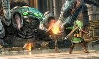 Hyrule Warriors, Musô, Tecmo Koei, Nintendo, Nintendo Direct, Nintendo Wii U, Actu Jeux Video, Jeux Vidéo,