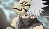 Naruto Shippuden - Anbu-Black Ops : Kakashi le Ninja de l'Ombre, Studio Pierrot, Actu Japanime, Japanime, Masashi Kishimoto,