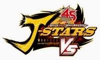J-Stars Victory VS, Namco Bandai, Sôsuke Aizen, Toguro, Shishio Makoto, Akainu, Madara Uchiha, Freezer, Kenshiro, Raoh, Actu Jeux Video, Jeux Vidéo,