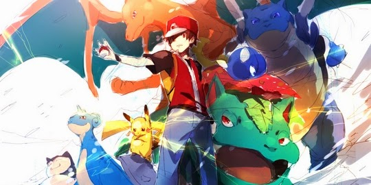 Pokémon : La Grande Aventure, Mato, Hidenori Kusaka, Kurokawa, Manga, Actu Manga,