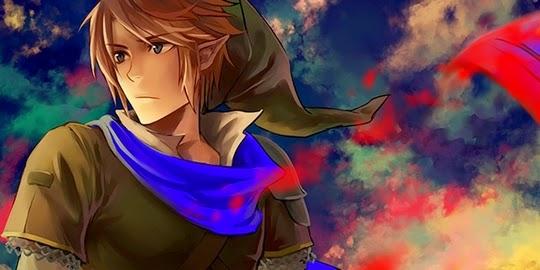 Hyrule Warriors, Actu Jeux Video, Jeux Vidéo, Nintendo, Tecmo Koei, Nintendo Wii U, Team Ninja,