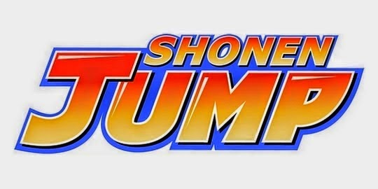 Weekly Shonen Jump, Shueisha, Judozu, Actu Manga, Manga, Classement,
