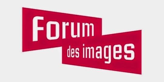 Forum des Images, Un état du monde... et du cinéma,