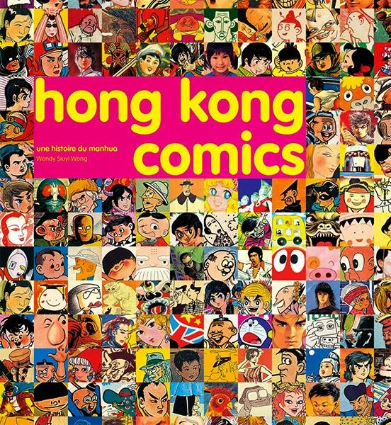 Dargaud, Dupuis, Kana, Le Lombard, Média-Participations, Pôl Scorteccia, Urban China, Manhua, Actu Manga, Manga, Actu Manhua,
