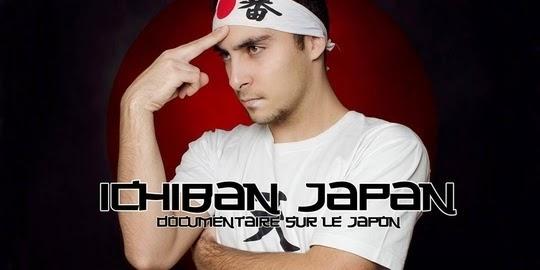 Cuisine traditionnelle japonaise, Culture Japonaise, Découverte Japon, Ichiban Japan, Japon,