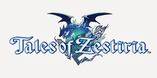 Actu Jeux Video, Actu Jeux Vidéo, Bandai Namco Games, Namco Bandai Games, PS3, Tales of, Tales Of 20 ans, Tales Of 20th Anniversary, Tales of Zestiria,