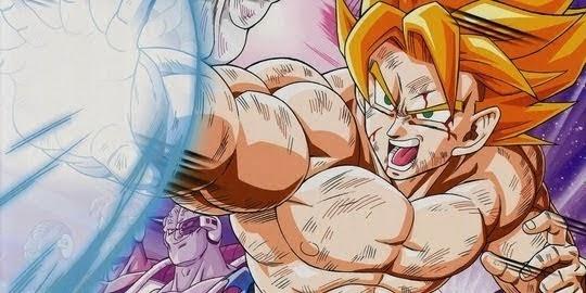 Actu Japon, Japon, Dragon Ball Z : La Résurrection de Freezer, Mets, Kirin,
