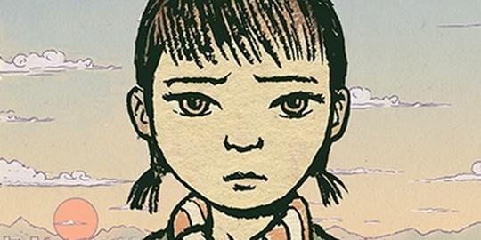 Actu Manhua, Critique Manhua, Manhua, Na Liu, Urban China,