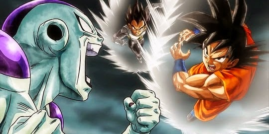 Toei Animation, Akira Toriyama, Dragon Ball Super, Actu Japanime, Japanime, Keytalk, Starring Star,