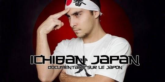 Culture Japonaise, Documentaire, Découverte Japon, Ichiban Japan, Japon, Japon société,