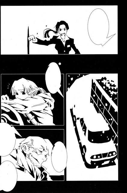 Actu Manga, Area 51, Casterman, Critique Manga, Manga, Sakka, Seinen,