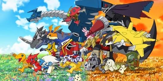 Digimon Story : Cyber Sleuth, Bandai Namco Games, Jeux Vidéo, Actu Jeux Vidéo,