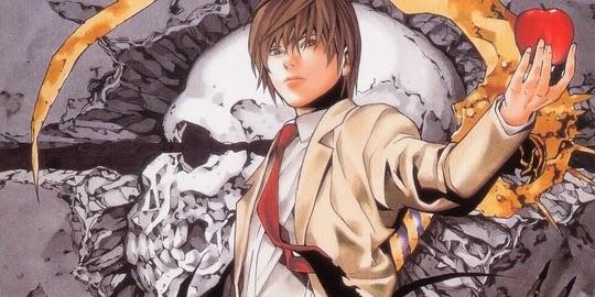 Death Note : Light Up The New World, Actu Ciné, Cinéma, Shinsuke Sato,