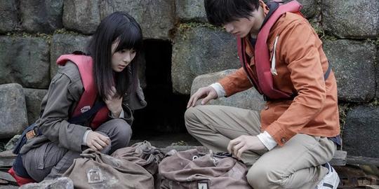 Suivez toute l'actu de Montage sur Japan Touch, le meilleur site d'actualité manga, anime, jeux video et cinema