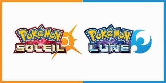 Concours Pokémons Shineys Strats