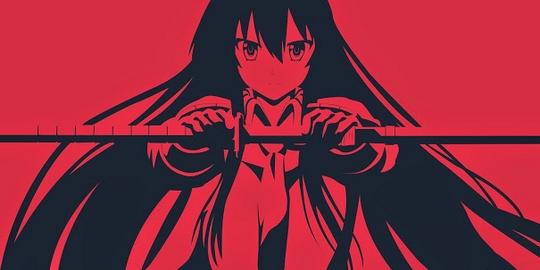 Suivez toute l'actu de Red Eyes Sword sur Japan Touch, le meilleur site d'actualité manga, anime, jeux vidéo et cinéma