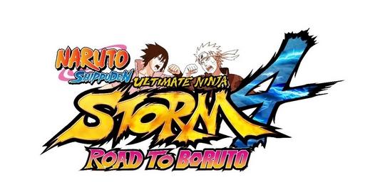 Actu Jeux Vidéo, Naruto Shippuden, Naruto Shippuden : Ultimate Ninja Storm 4 Road To Boruto, Playstation 4, Road To Boruto, Steam, Xbox One,