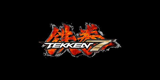 Actu Jeux Video, Bandai Namco Games, PC, Playstation 4, Steam, Tekken 7, Xbox One,